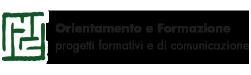 contatti orientamento e formazione Milano